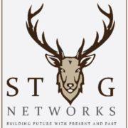 Stag Networks Pvt Ltd's Company logo